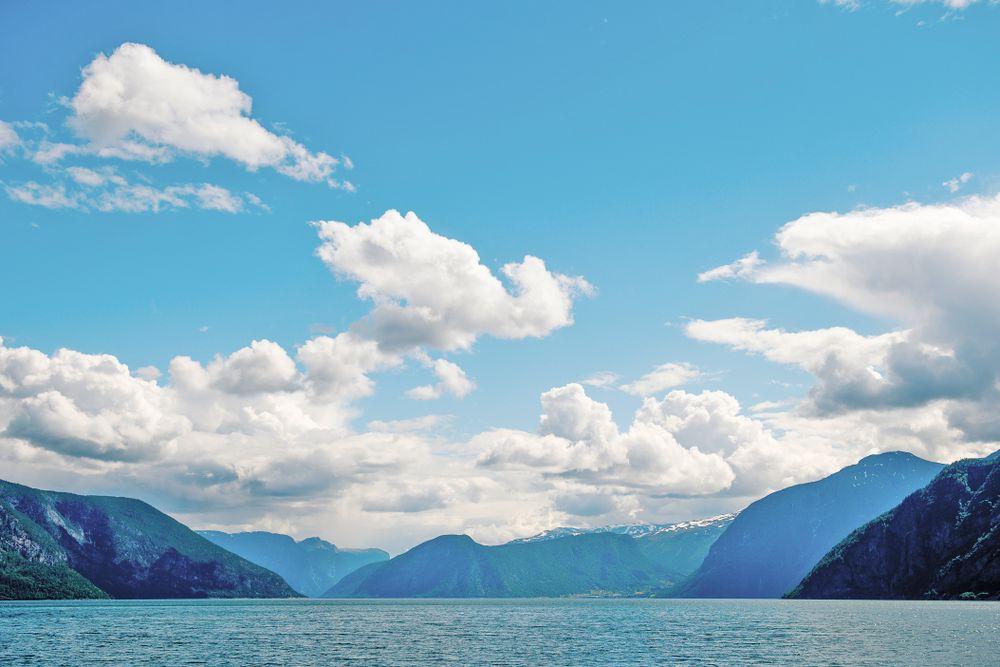 Fjordnorway_Sognedal_FN993CHM