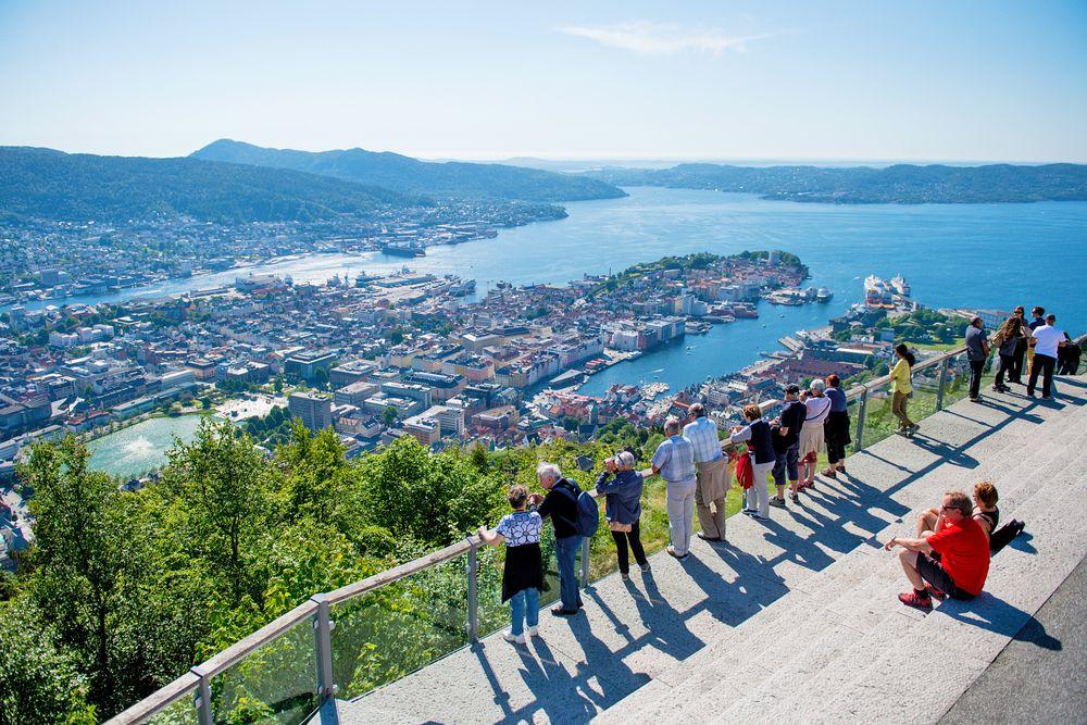 Fjordnorway_Bergen_5517