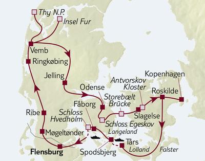 Karte_FINAL_RR20-DAN121001-Daenemark-Geruhsam-durch-Daenemark-S-126_01