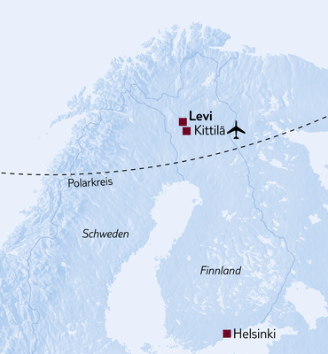 Karte_FINAL_RR20-FIN530003-Finnland-W-Natur-Action-und-Erholung-S-040_01