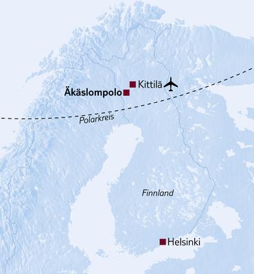 Karte_FINAL_RR20-FIN531026-Finnland-W-Ferienhaus-Urlaub-in-Lappland-S-042_01