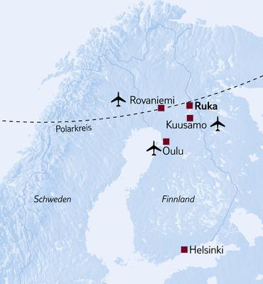 Karte_FINAL_RR20-FIN541016-Finnland-W-Unter-dem-Nordlichthimmel-S-036-037_01