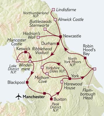 Karte_FINAL_RR20-MAN121001-England-Nordenglands-Kuesten-und-NPs-S-273_02