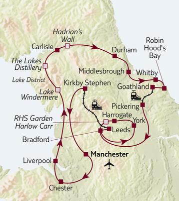 Karte_FINAL_RR20_MAN511001-England-Geheimtipp-Nordengland-S-257_02