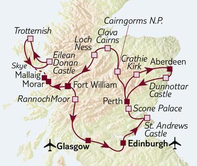 Karte_FINAL_RR20_SCO510005-Schottlands-Natur-erleben-S-289_01