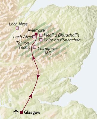 Karte_FINAL_RR21-SCO531001-Schottland-Wandern-in-den-Highlands-S-285_01