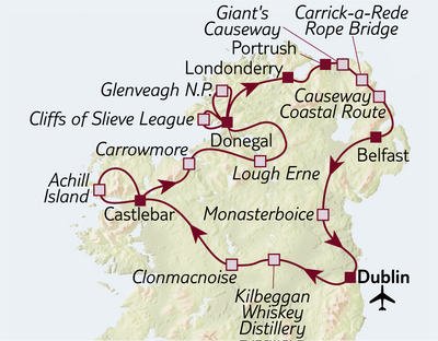 Karte_FINAL_RR20-IRL521020-Irland-Irlands-Naturgiganten-S-233_01