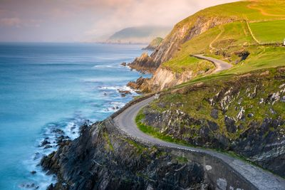 Autoreise Atlantik, Inseln & Küste - B&B-Unterkünfte