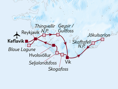 Karte_FINAL_RR20-ISL510002-Island-W-Aurora-Borealis-S-024-25_01