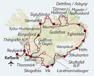 Karte_FINAL_RR20-ISL511007-Island-Hochland-Gletscher-Naturwunder-S-098_01