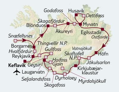 Karte_FINAL_RR20-ISL520004-Island-Islands-Wanderhoehepunkte-S-115_01