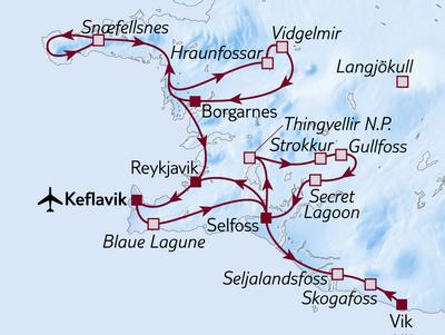 Karte_FINAL_RR20-ISL521017-Island-W-Insel-aus-Feuer-und-Eis-S-019_01
