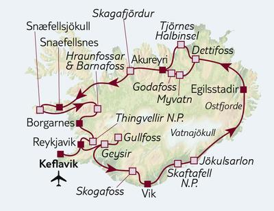 Karte_FINAL_RR21-ISL511008-Island-Islands-Hoehepunkte-erleben-S-098_01