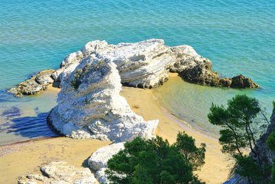 Autoreise Charmantes Apulien