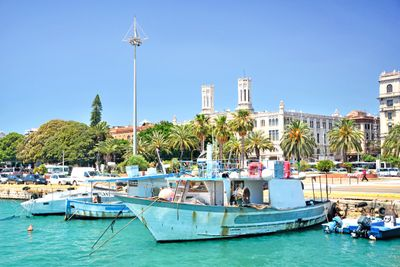 Autoreise Sardiniens Küstenträume ab/bis Cagliari