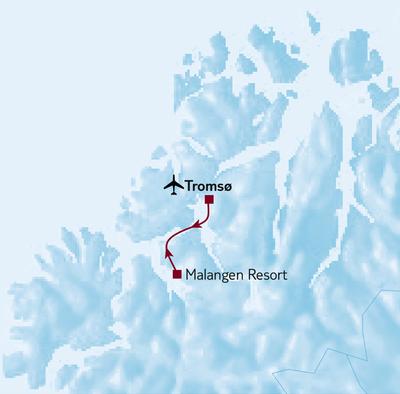 Karte_FINAL_RR20-NOR570005-Norwegen-W-Farbenspiel-des-Nordlichts-S-025_01