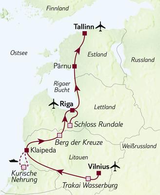 Karte_FINAL_RR20-BKR510006-Osteuropa-Baltikum-kompakt-S-184_01