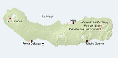 Karte_FINAL_RR20-AZO531001-Portugal-Erlebniswandern-Sao-Miguel-S-022_01