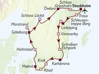 Karte_FINAL_RR20-SWE110011-Schweden-Schwedens-Hoehepunkte-S-000_01