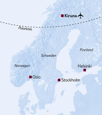 Karte_FINAL_RR20-SWE530006-Schweden-W-Nordlichtjagd-mit-Kamera-und-Spa-S-013_01