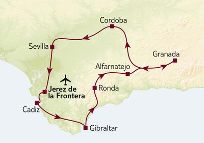 Karte_FINAL_RR20_Sued-XRY511001-Spanien-Andalusische-Kennenlernwoche-S-000_01