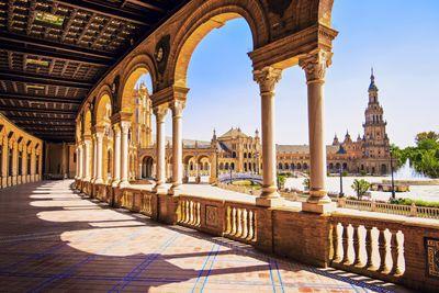 Autoreise Andalusien – authentisch & entspannt